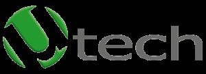 Utech Informatique Logo